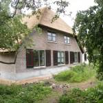 Woonboerderij Van Isendoornlaan (2)